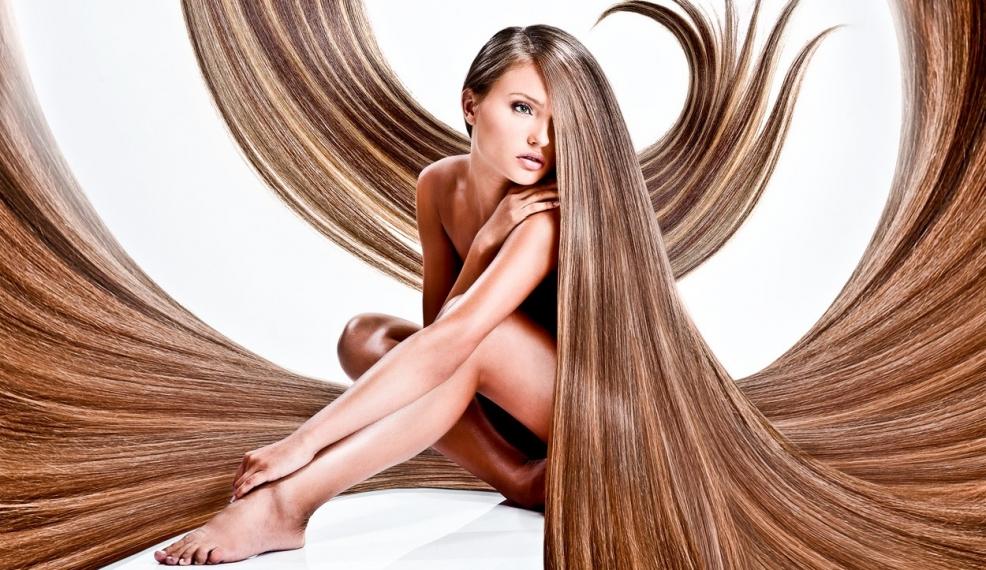 Картинки по запросу Как ухаживать за волосами?
