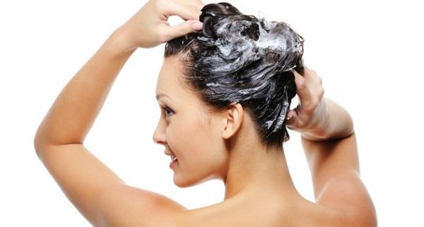 Правильный выбор шампуня – огромный шаг к красивым волосам