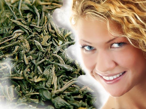 Прекрасный природный антиоксидант, полезен не только для шевелюры, но и для организма в целом.