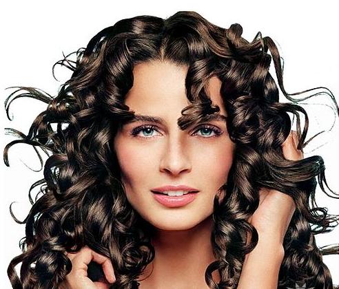 Препарат подойдет, как для длинных, так и для коротких волос