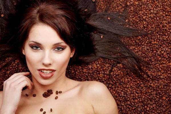 При выборе кофе отдайте предпочтение натуральному продукту