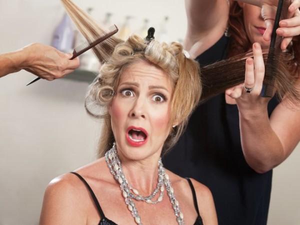 При выборе типа завивки учитывайте тип волос, их длину и способность держать укладку