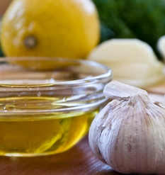 Природные ингредиенты – 80% успешного результата.