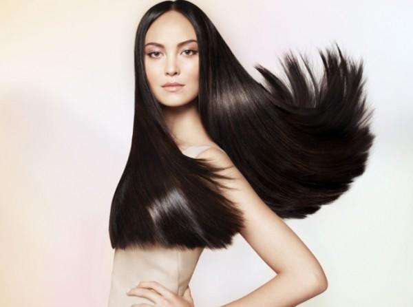 Приснились длинные черные волосы — такой сон говорит о том, что вас легко заманить в сомнительное занятие