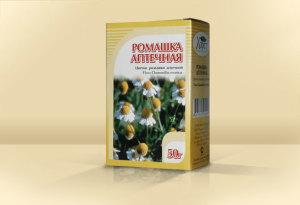 Продается в любой аптеке. Цена около 50-60 рублей