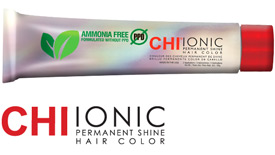 Краска для волос без аммиака – плюсы и минусы, обзор лучших марок