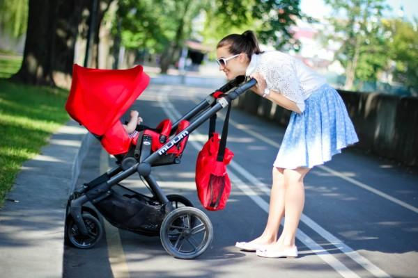 Простая инструкция после окрашивания – отправляйтесь на прогулку!