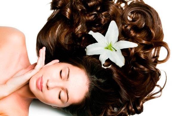 Процедур для волос существует большое количество, и ваша задача — подобрать самые лучшие