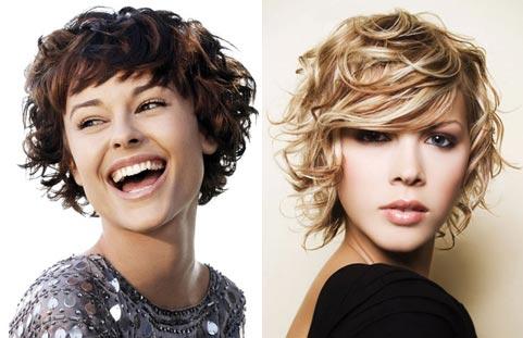 Раньше такую форму парикмахеры отрицали, но сейчас это популярный тренд.