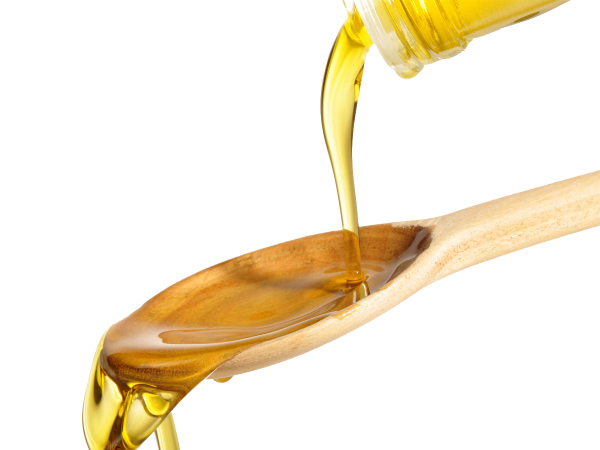 Растительные и эфирные масла обогащают маски