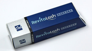 RevitaLash, несмотря на свою эффективность, относится к категории аллергенных препаратов