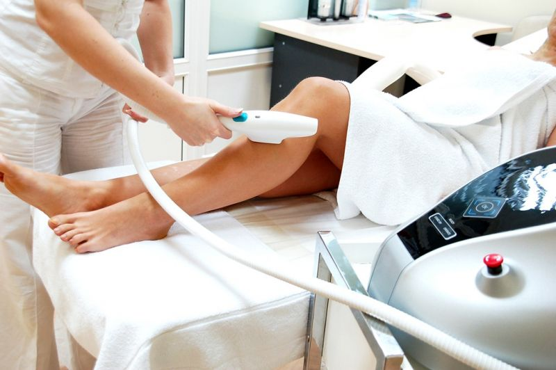 disadvantages of ipl 7 advantages & 7 disadvantages of laser hair removal laser hair removal is more safety and it is not involve how many laser & ipl sessions will i need and.