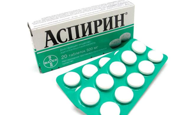 С момента появления данного лекарства его применяют для блеска волос.