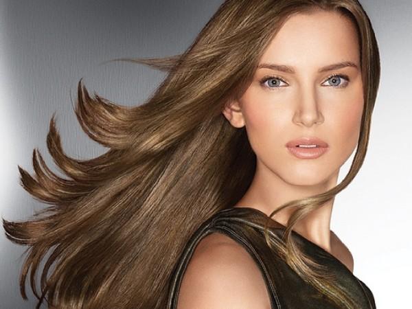 Шампунь-тоник для волос только оживит исходный цвет и сделает его намного ярче.