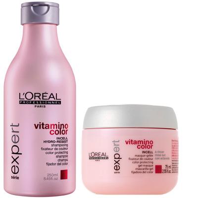 Шампуни и бальзамы для окрашенных волос можно найти не только в профессиональных марках, но и в категории масс-маркет