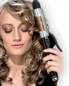 Ширина рабочей поверхности зависит от толщины ваших волос