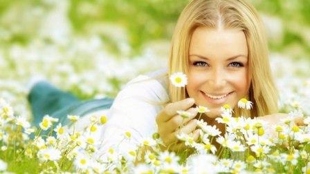 Сила природных компонентов для здоровья ваших волос