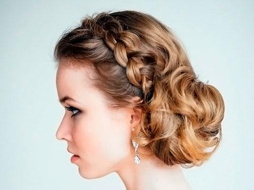 Как накрутить волосы на бигуди (видео)