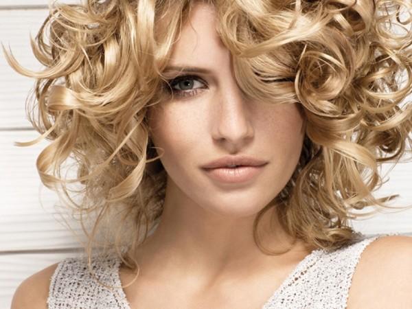 Сохраним волосы здоровыми при любых обстоятельствах.