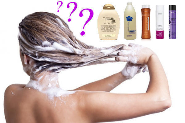 Среди множества средств по уходу за волосами достаточно сложно выбрать правильный шампунь после кератинирования