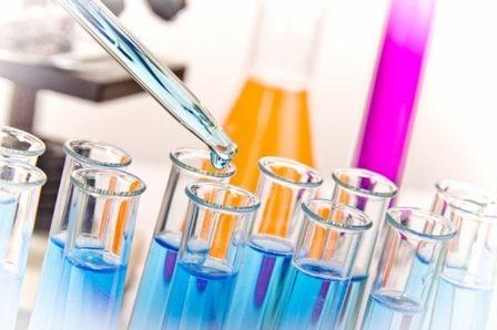 Сульфат – продукт нефтехимии, в шампунях он выполняет функцию моющего средства.