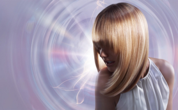 Существует много современных альтернатив этой стрессовой методике осветления волос