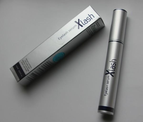 Сыворотку можно использовать в качестве основы под макияж