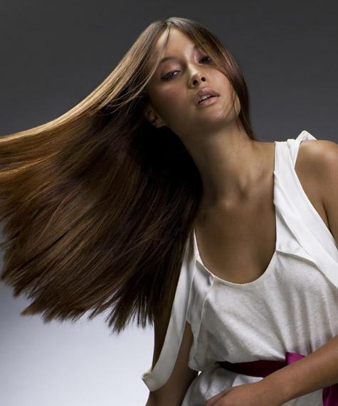 То, насколько маска будет эффективна, зависит от причин, приведших к выпадению волос и «засыпанию» луковичек