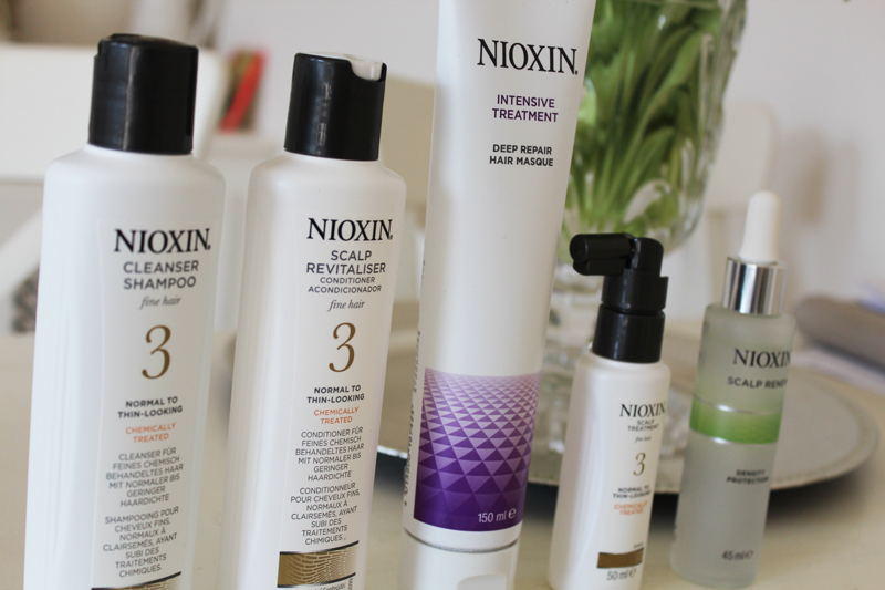 https://shpilki.net/wp-content/uploads/trehstupenchatyy-professionalnyy-piling-nioxin-scalp-renew-dermabrasion-treatment.jpg