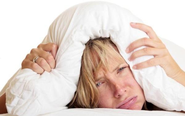 Цена неправильного обращения со сном – привлечение в жизнь нежелательных событий