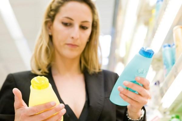 Цена шампуня складывается из его ингредиентов, не стоит ждать чудес от недорогого средства с громким названием