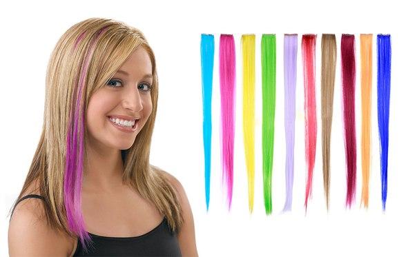 13 натуральных способов сделать волосы идеально прямыми