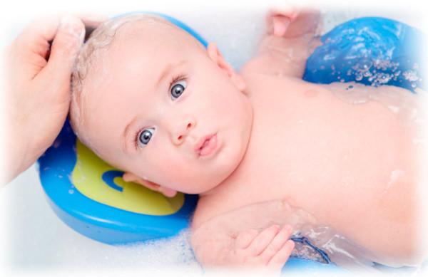 Удаление молочных корочек своими руками требует тщательной осторожности