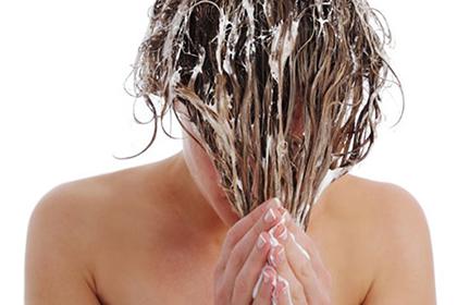 Уход за волосами – ответственное мероприятие