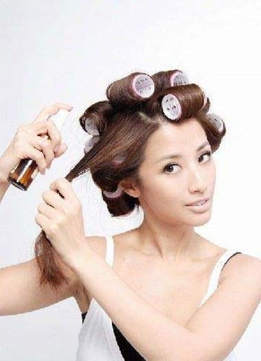 Уложить волосы – нет ничего проще, но и нет ничего сложнее!