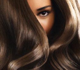 Улучшить состояние волос под силу каждой из нас!