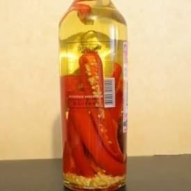 Универсальный стимулятор, за основу можно брать оливковое, льняное или кукурузное масло