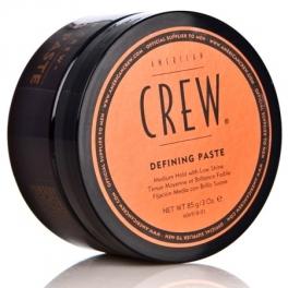 Упаковка Defining Paste - American Crew