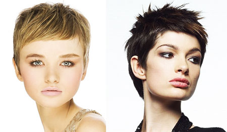 Увлажнение, питание и фиксация волос – залог гармоничного результата.