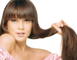Утяжелить волосы в домашних условиях: видео-инструкция как сделать утяжеление своими руками, утяжеляющие маски, шампуни, средства, чем можно, какой выбрать утяжелитель, фото и цена