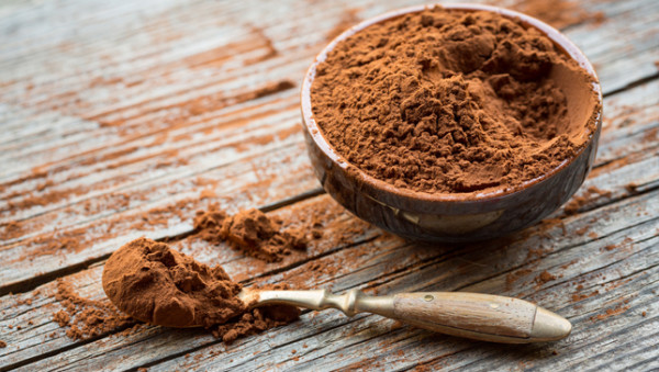 В уходе за волосами используют только натуральное какао (цена – от 270 руб.)