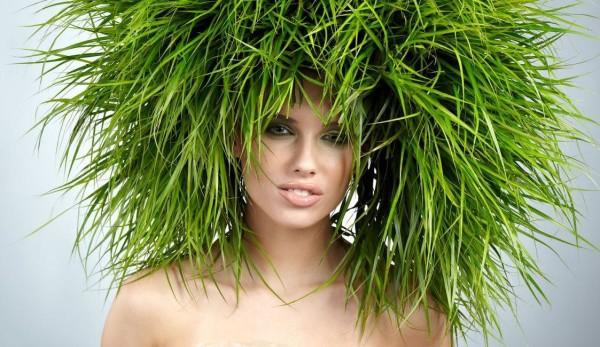 Важно, чтобы шампунь не стал бомбой замедленного действия, подложенной под здоровье ваших волос