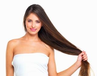 Волосы не обязательно отращивать – быстрее нарастить!