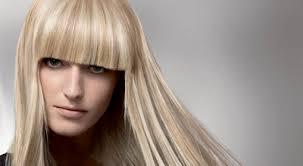 Выбирая данный вариант стрижки, обязательно учитывайте форму лица