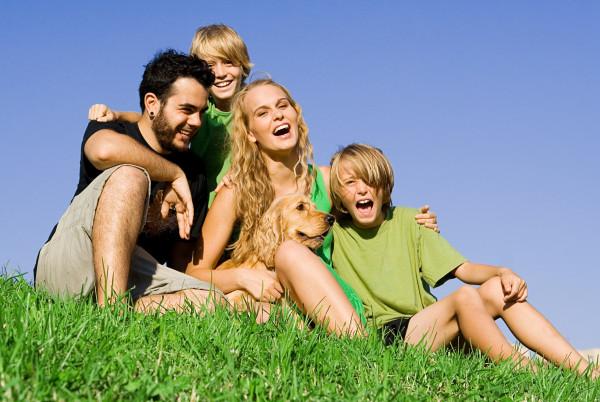 Выбирая шампунь – выбирайте здоровье для себя и семьи!