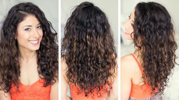 Выбирая шпильки для завивки, помните, чем длиннее у вас волосы, тем длиннее должны быть шпильки
