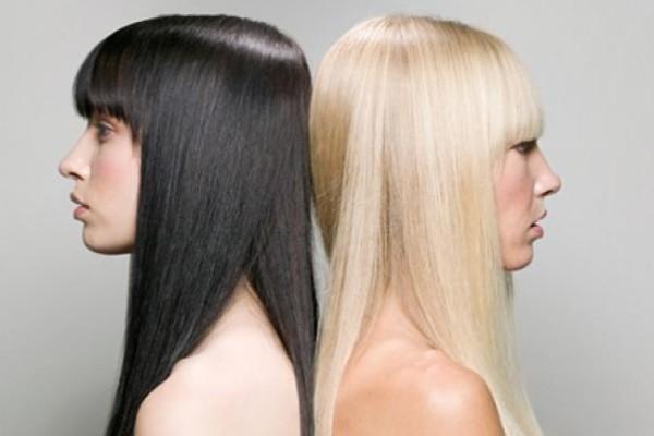 Виды ламинирования волос - тонкости и секреты