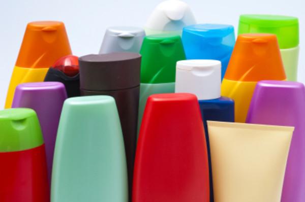 Выбор шампуня – дело, к которому следует подходить очень ответственно