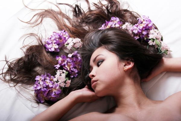 Выбор средства для ежедневного мытья головы – непростой момент