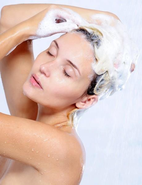 Выбрав шампунь с необходимым уровнем pH, вы обеспечите своей прическе качественный и эффективный уход